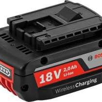 Аккумулятор для электроинструмента Bosch 1600A003NC, в г.Тирасполь