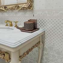 Керамическая плитка, в Кемерове