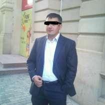 Emil, 36 лет, хочет пообщаться – Emil, 36 лет, хочет пообщаться, в г.Баку