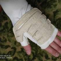 Перчатки для единоборств, в Казани