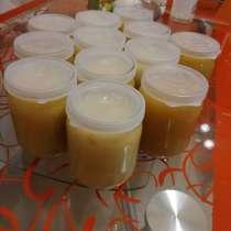 Мёд из разнотравья, в Подольске