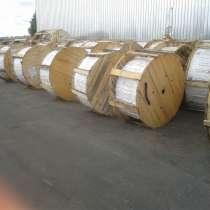 Приобретаем провод(кабель), неликвиды в том числе, в Казани