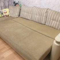 Продам диван, в Кызыле