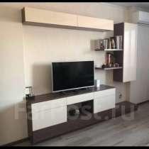 Продам срочно мебель, в Владивостоке