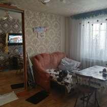 Продам Двухкомнатную квартиру, в Новосибирске