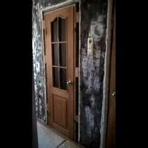 Продам двери, в г.Солигорск