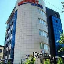 """Хостел """"Urmat Ordo"""". Уютные номера! Открыт для Вас 24 часа, в г.Бишкек"""