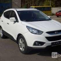 Продам Hyundai iX35 по вопросам по телефону, в г.Черкассы