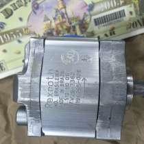 Насос гидравлический Rexroth 0 510 110 017, в Хабаровске