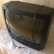 Продам телевизор Samsung CK-5073ZR, в г.Днепропетровск