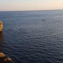 Продается участок 4 сотки в СНТ Голубой залив, в Севастополе