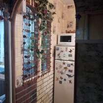Комната в общежитии, в Петрозаводске