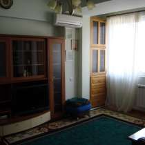 Yerevan, Centre,1 Bedroom, for daily rent, Wi-Fi, в г.Ереван