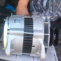 600-825-9330 генератор Komatsu PC2000-8 двигатель SAA12V140, в г.Цзинань