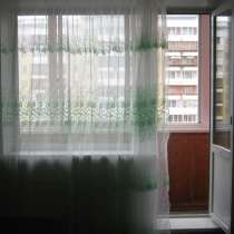 Сдам 1 комнатную квартиру ул Лазо 25,, в Томске