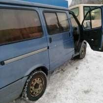 Продаю автомобиль с пробегом, в Ярославле