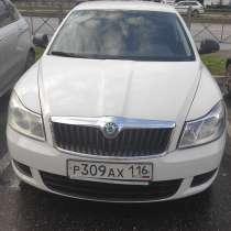 Продается автомобиль в отличном состоянии, в Казани