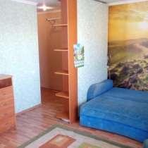 Янтиково, Проспект Ленина, 33 Сдам уютную двухкомнатную квар, в Чебоксарах