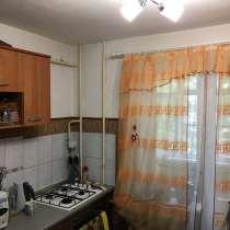 Продается 1 комнатная квартира в центре г. Городца, в Городце