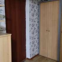 Продается отличная 1-я квартира в хорошем районе, в г.Зыряновск