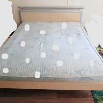Продается кровать, в Северске