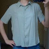 Рубашка, в Санкт-Петербурге