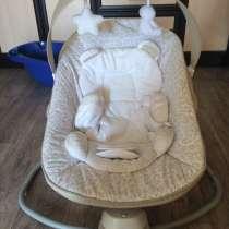 Продам диван для ребенка раскладывается до 1м80см, в Новосибирске