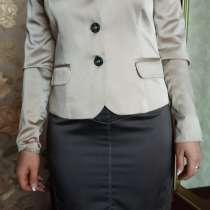 Продаём костюм женский в идеальном состоянии!, в г.Могилёв