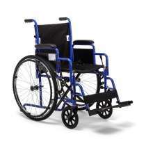 Кресло-коляска Армед H 035.новые, в Краснодаре