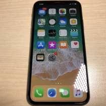 Обменяю iPhone X 64 на iPhone 7+ 64 с вашей доплатой, в Улан-Удэ