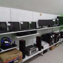 Готовый бизнес Комиссионный магазин, в Нижнем Тагиле