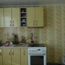 Продам кухонный гарнитур, в Томске