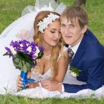 Свадебный фотограф, в Уфе
