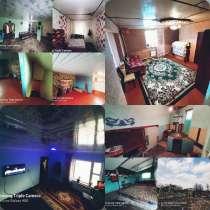 Продам Дом 146 кв. м, 7 комнат, в г.Бишкек