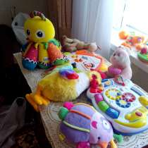 Бесплатно детские игрушки г. Долгопрудный, в Долгопрудном