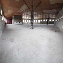 Производственно-складское помещение, в Челябинске