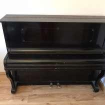 Пианино, в г.Таллин