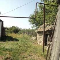 Продам дом в г. Хвалынске, в Балаково