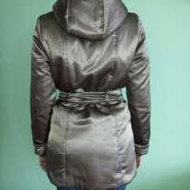 Куртка на девочку, в Волжский