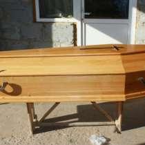 Украинский производитель ритуальных изделий ищет партнёров в, в г.Львов