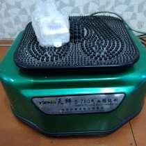 Массажер ручной для спины и шеи антицеллюлитный Casada Cellu, в Иркутске