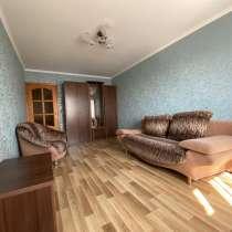 Сдается квартира на Дзержинского, 29, в Ольге
