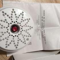Звонок «Трель-1», новый+Подарок, в г.Брест