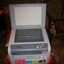 ксерокс,принт,сканер, в г.Арарат