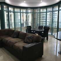 2 bedroom apartment in Dubai Marina for rent, в г.Дубай