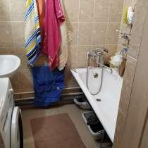 Продам квартиру челябинск, ул. кудрявцева, 16, в Челябинске