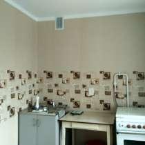 Сдам 1к квартиру на Гайве Янаульская 24, в Перми