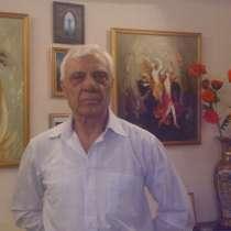 Ищу женщину 62 - 70 лет, в Ростове-на-Дону
