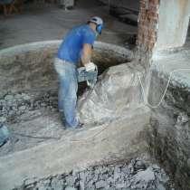 Демонтажные работы всех видов, в г.Витебск