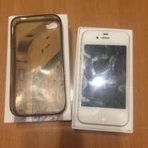 Айфон 4s 16G заблокированный 1500р, в Красноярске